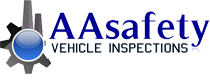 AAsafety